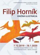 Výstava Horník